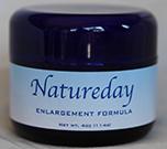Natureday Breast cream